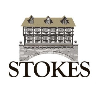 Earls Restaurant Folkestone Stokes Coffee